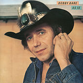Play & Download As Is by Bobby Bare | Napster