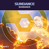 Play & Download Sundance 2015 by Sundance | Napster
