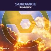 Sundance 2015 by Sundance