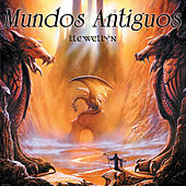 Play & Download Mundos Antiguos by Llewellyn | Napster