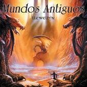 Mundos Antiguos by Llewellyn