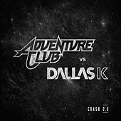 Crash 2.0 by Adventure Club