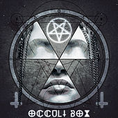 Occult Box von Various Artists