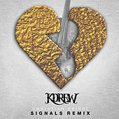 Play & Download Signals (Christian Reindl Remix) - Single by KDrew | Napster