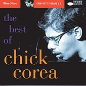Play & Download The Best Of Chick Corea by Chick Corea | Napster
