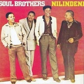 Play & Download Nilindeni by The Soul Brothers | Napster