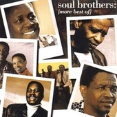 Play & Download More Best Of by The Soul Brothers | Napster