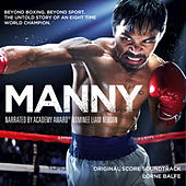 Play & Download Manny by Lorne Balfe | Napster