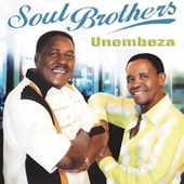 Play & Download Unembeza by The Soul Brothers | Napster