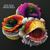 Play & Download Primaries by Win Win   Napster