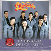 Play & Download La Historia De Los Éxitos by Liberación | Napster