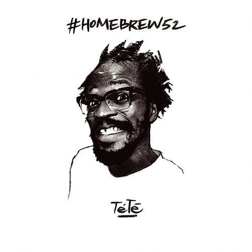 Play & Download Homebrew52 by Tété | Napster