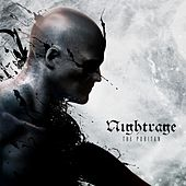 Play & Download The Puritan by Nightrage | Napster