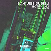 Play & Download Botu / Cafa by Samuele Buselli | Napster