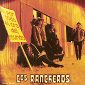 Play & Download Ni por Todo el Oro del Mundo by Los Rancheros | Napster