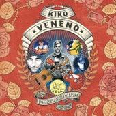 Ponme Esa Cinta Otra Vez (1982-2000) de Kiko Veneno