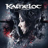 Haven (Deluxe Edition) by Kamelot