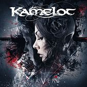 Play & Download Haven by Kamelot | Napster