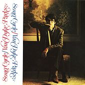 Play & Download Song Cycle by Van Dyke Parks | Napster