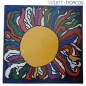 Trópicos by Daniel Viglietti