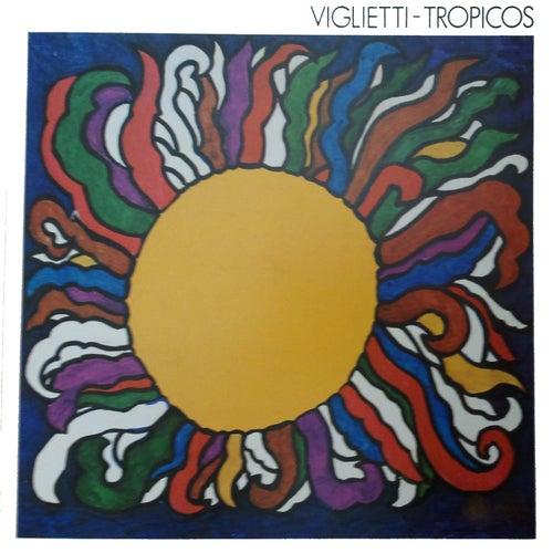 Play & Download Trópicos by Daniel Viglietti | Napster
