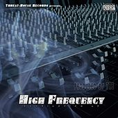 High Frequency by Various Artists