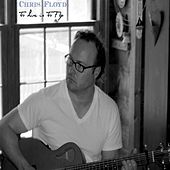 Play & Download To Live Is to Fly by Chris Floyd | Napster