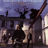 Pattern Disruptive by Dickey Betts
