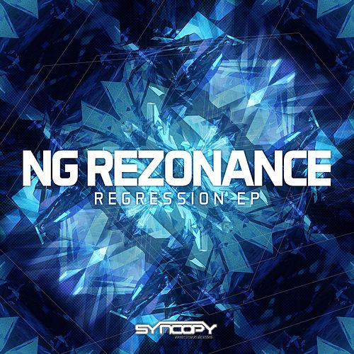 Play & Download Regression - Single by NG Rezonance | Napster