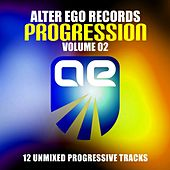 Play & Download Progression, Vol. 2 - EP by Various Artists | Napster
