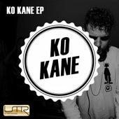 Play & Download Ko Kane - Single by Kokane | Napster