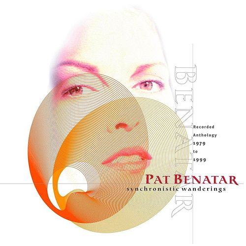 Play & Download Synchronistic Wanderings by Pat Benatar | Napster