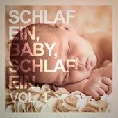 Schlaf ein, Baby, schlaf ein, Vol. 1 von Baby Musik