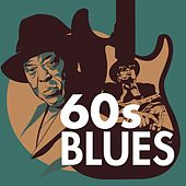 60s Blues by Various Artists