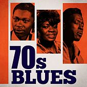 70s Blues by Various Artists