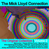 Play & Download The Original Collection, Vol. 2 by The Mick Lloyd Connection | Napster