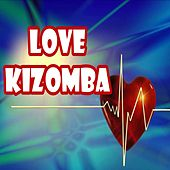 Play & Download Love Kizomba by Krista | Napster