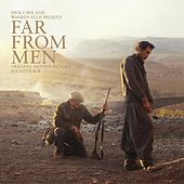 Far from Men (Original Motion Picture Soundtrack) by Nick Cave