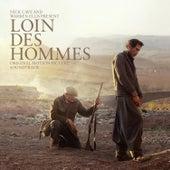 Loin Des Hommes (Original Motion Picture Soundtrack) von Nick Cave