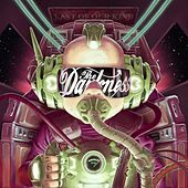 Play & Download Last Of Our Kind by The Darkness | Napster
