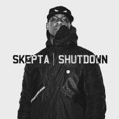 Shutdown by Skepta