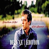 Play & Download This Summer Air (Deluxe Edition) by Jonathan Miller | Napster