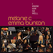 Play & Download I Know Him So Well by Melanie C | Napster