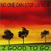 Play & Download No One Can Stop Us Now by 2 Good To Go | Napster
