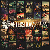 Play & Download Aftershow Festival Edition by Lz7 | Napster