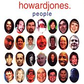 Play & Download People by Howard Jones | Napster