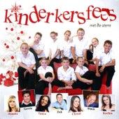 Play & Download Kinderkersfees met die Sterre by Various Artists | Napster