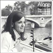 Alone - The International Versions by Frida Boccara