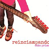Reinciampando (Atto Primo) by Various Artists
