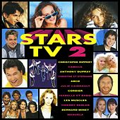 Stars TV, vol. 2 by Various Artists